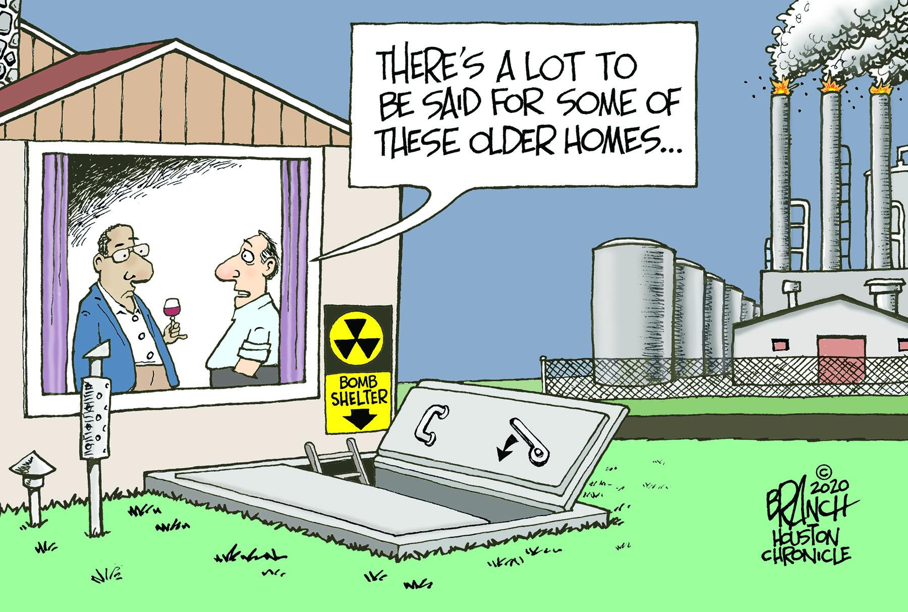 013120-chron-bomb-shelter-web