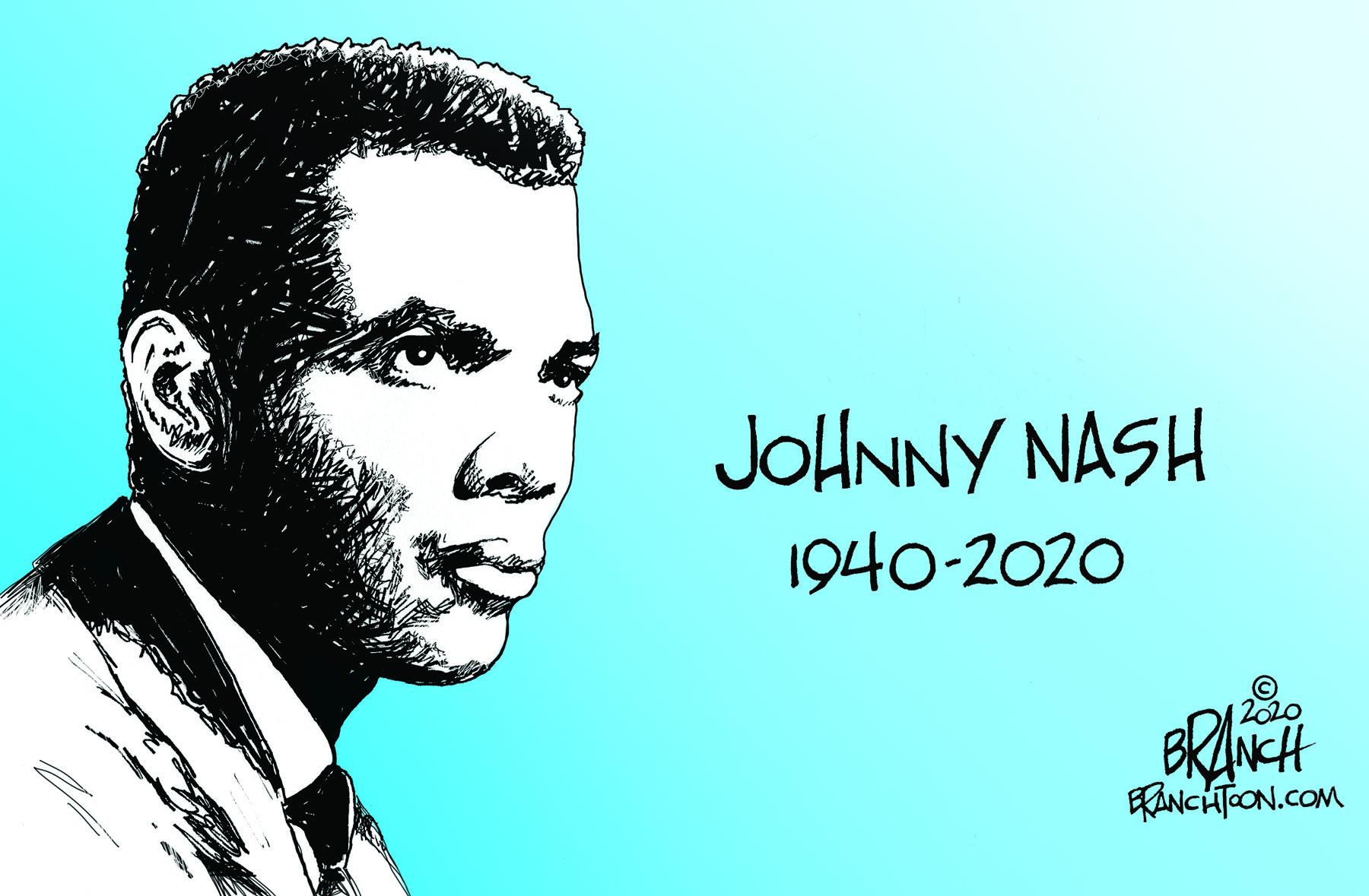 100720-johnny-nash-obit-web