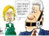 Muting Bill