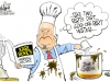 The Karl Rove Cookbook