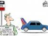 Fly Bexar