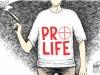 Pro-Life Murder