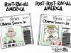 Racial America