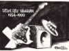 Stevie Ray Vaughan - 20 Years Gone (Flashback 'Toon)