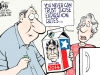 Rick Perry's Expiration Date