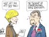 Cry-Boehner