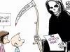 Skeleton Budget