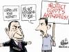 Political Antiquity