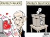 Ron Paul's Chances