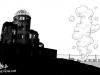 Nuclear Memories