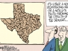 Dry Counties
