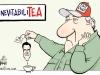 Weak Tea