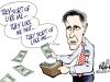 Can't Buy Mitt Love