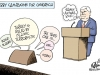 Newt's Perry-Prompter