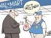 Bribe Mart