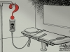 Death Penalty Questions