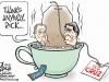 Mitt's Trip