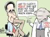 Romney's Reboot