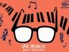 Dave Brubeck R.I.P.