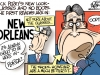 Rick Perry's New Look