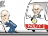 Adkisson Vs. Wolff