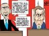 Boehner's Condition