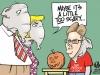 102614_dan patrick halloween web