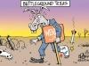 110614_battleground-texas-web