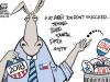 110914_texas-democrats-2014