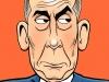 11:11:14_louie gohmert john boehner coup excerpt web 1-11-15