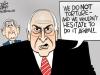 121014_dick-cheney-george-w-bush-torture-web-