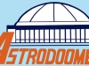 astrodome-revised-website-web-10-7-13