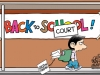 back-to-school-court-web-9-7-14