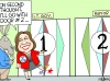 leticia van de putte mayor web 11-23-14