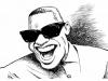 ray-charles-caricature