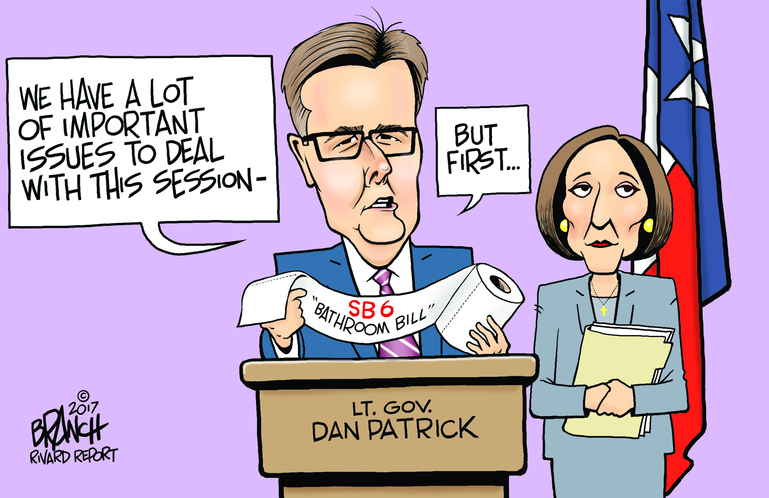 010616 RR dan patrick bathroom bill HQ web