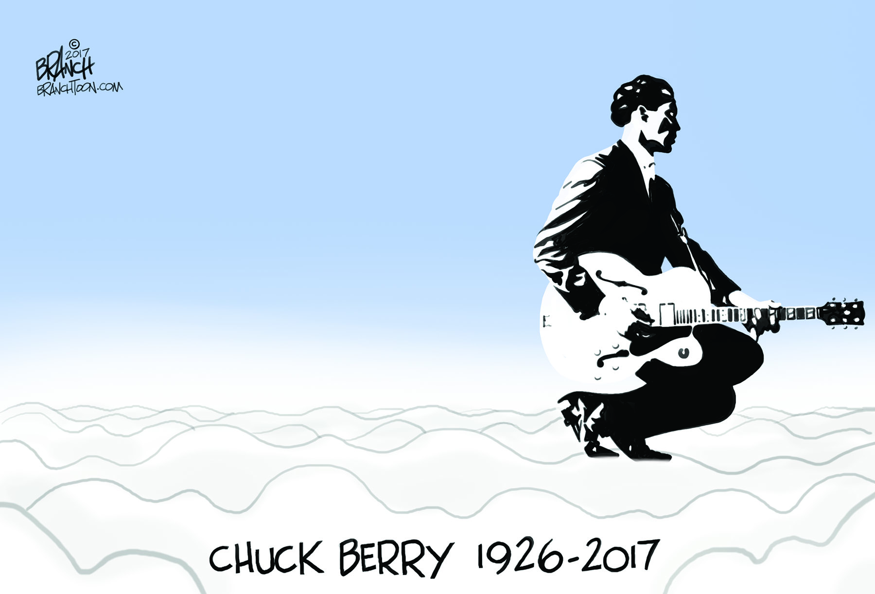 031817 chuck berry rip web