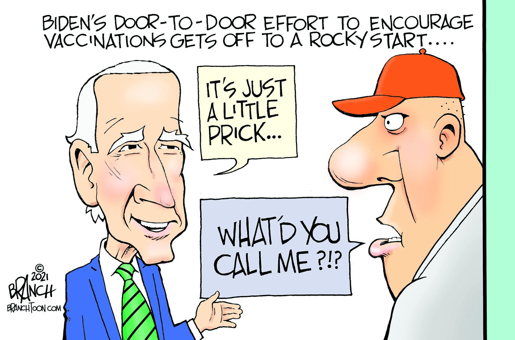 071321-biden-door-to-door-prick-web