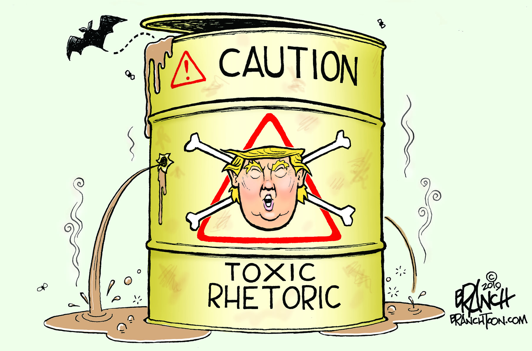 080519-trump-toxic-rhetoric-web