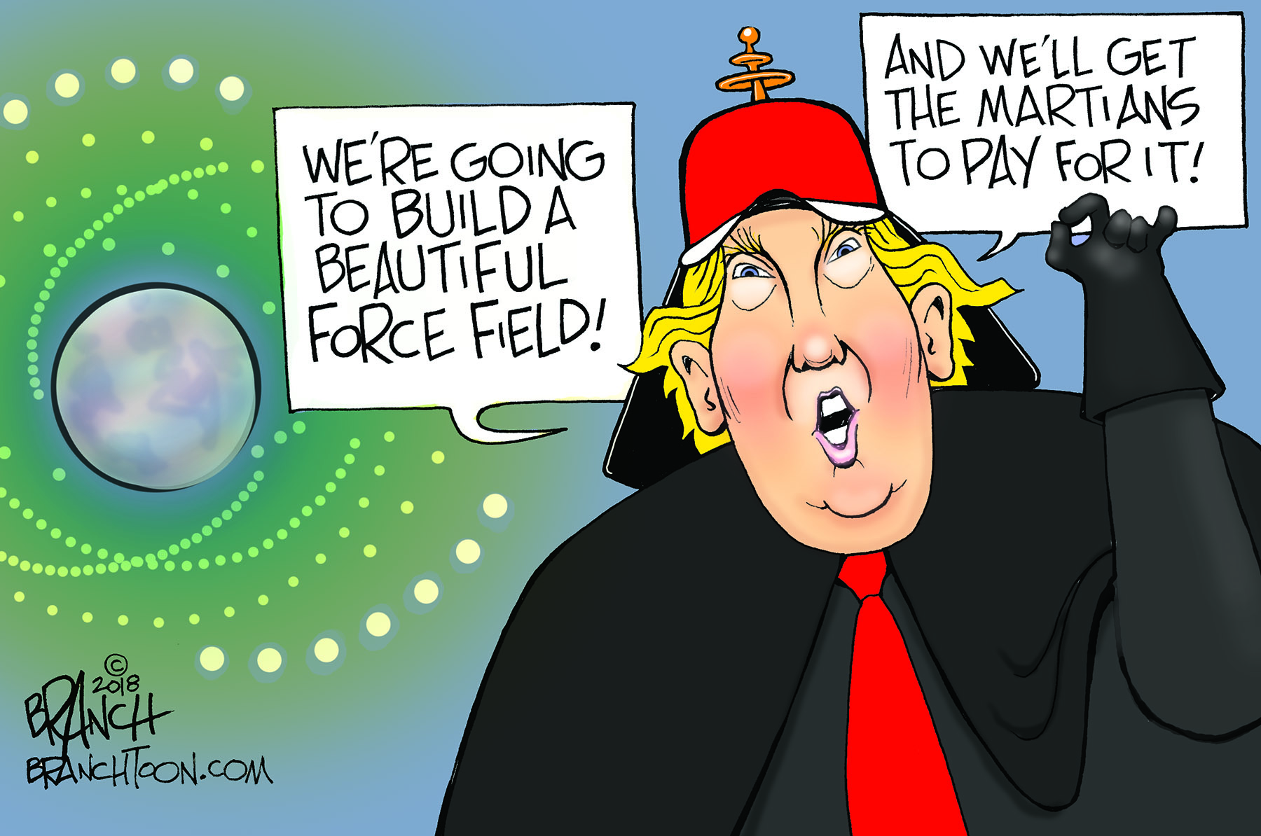 081018 trump space force web