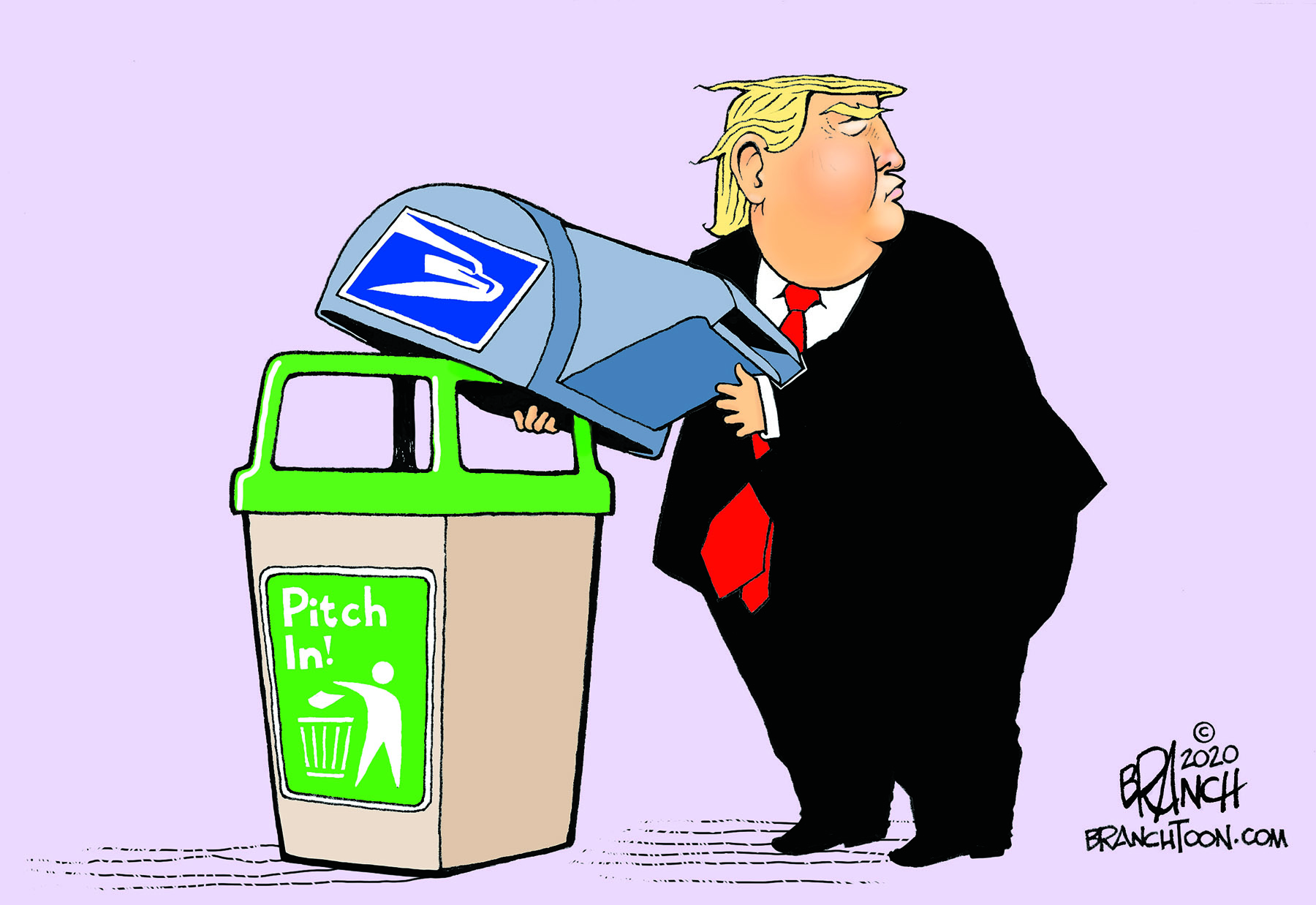 081320-trump-usps-mail-web