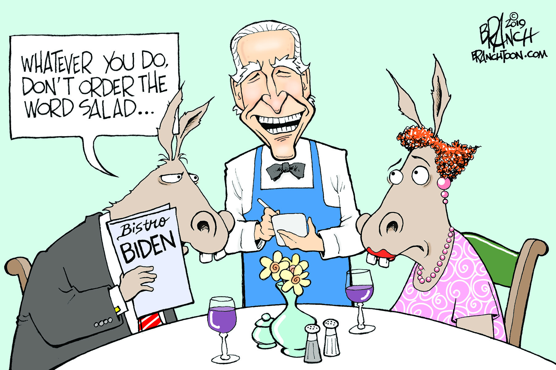 091919-biden-word-salad-web