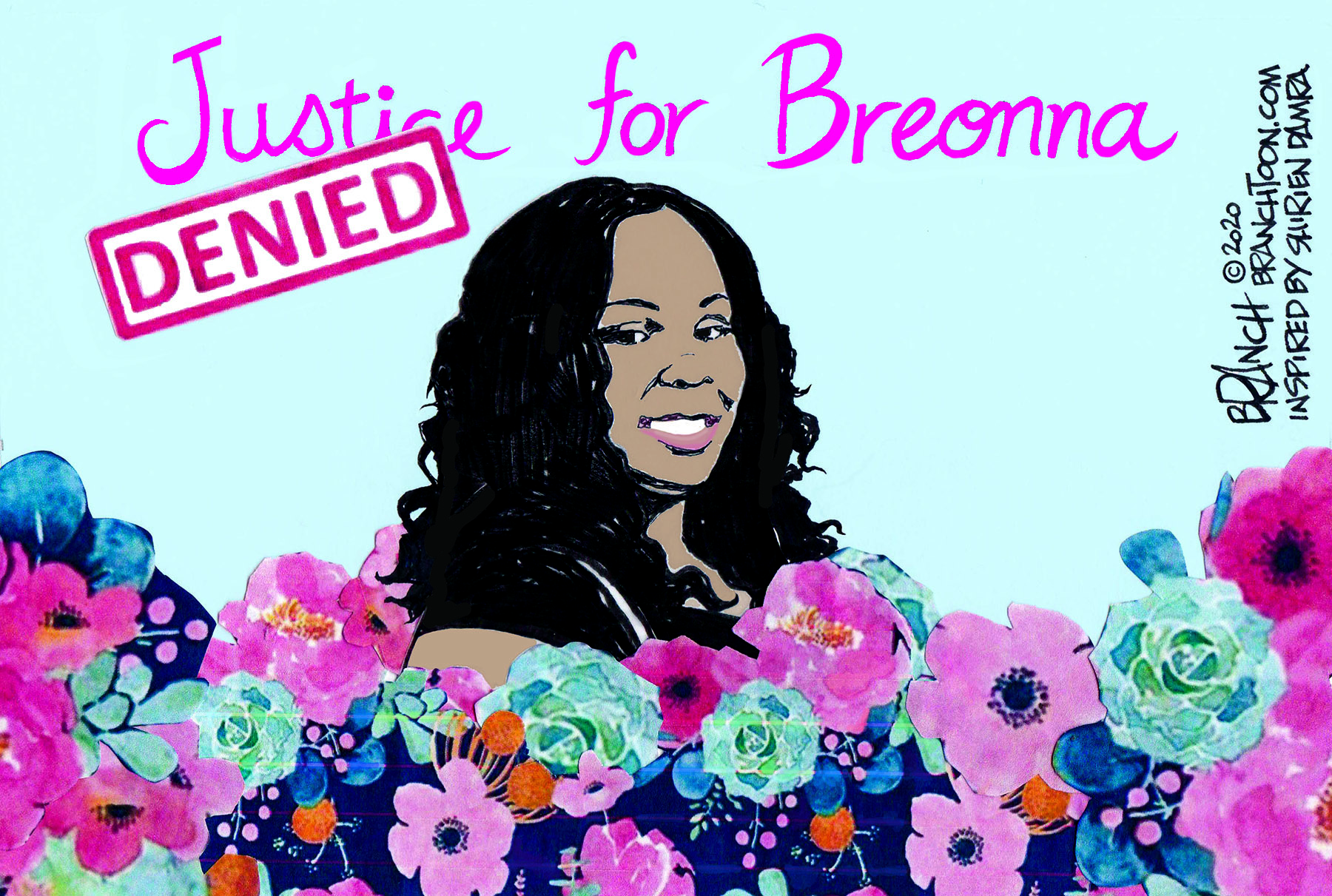 092320-breonna-justice-denied-web