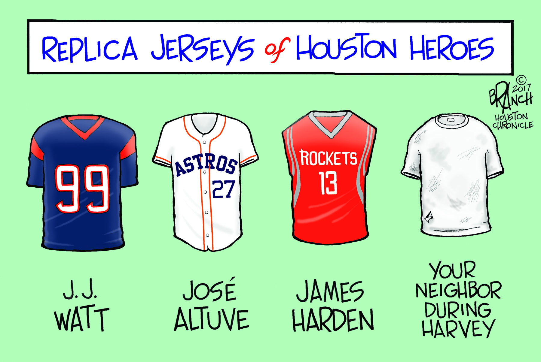 092517 chron houston heroes jerseys revised web
