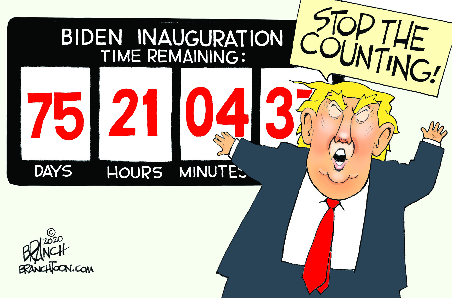 110520-trump-biden-inauguration-clock-web