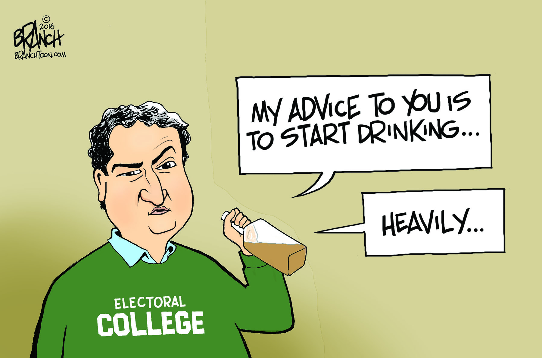 112116 electoral college drink heavily web